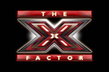 Perché non vediamo l'ora che cominci X Factor 2017