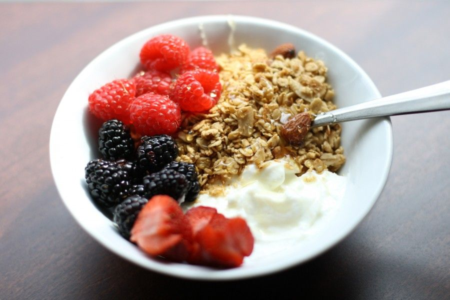 yogurt-granola-breakfast-4