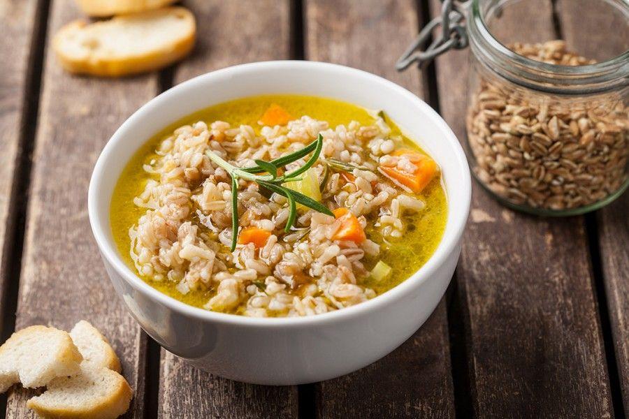 zuppetta-di-cereali-al-rosmarino-9330