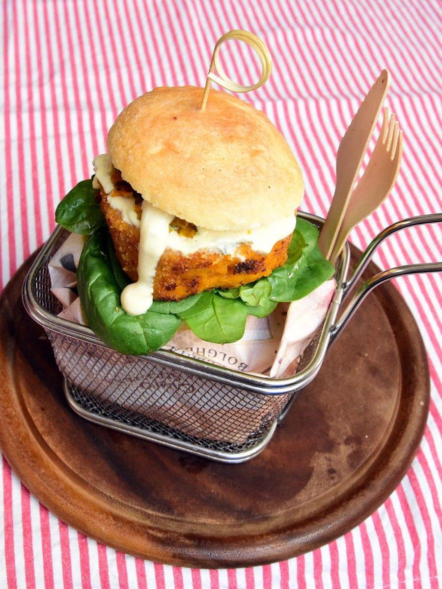 066_burger zucca_02