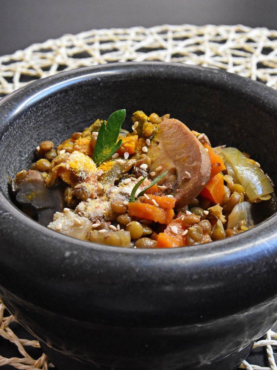 069_zuppa masala con lenticchie rosse_02