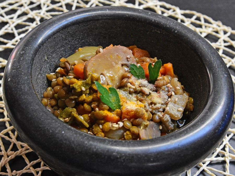 069_zuppa masala con lenticchie rosse_03