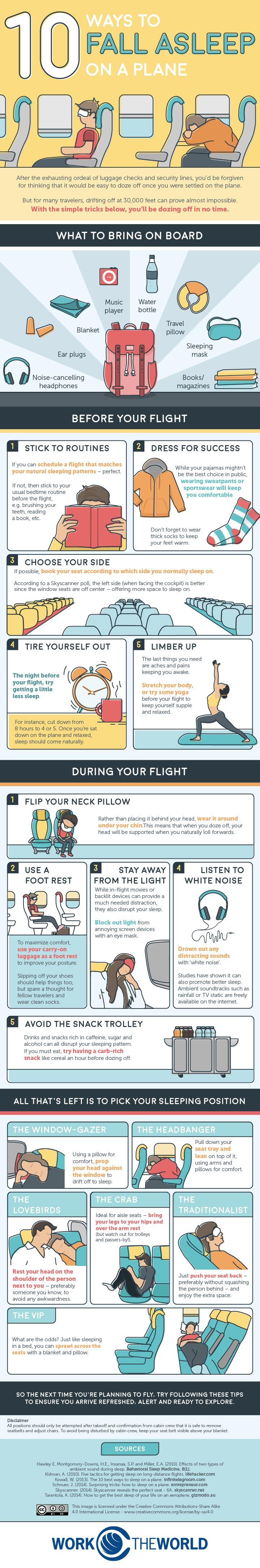 10-ways-to-fall-asleep-on-a-plane-v3