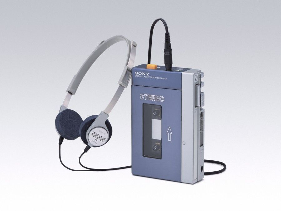 1264921-1979-sony-walkman