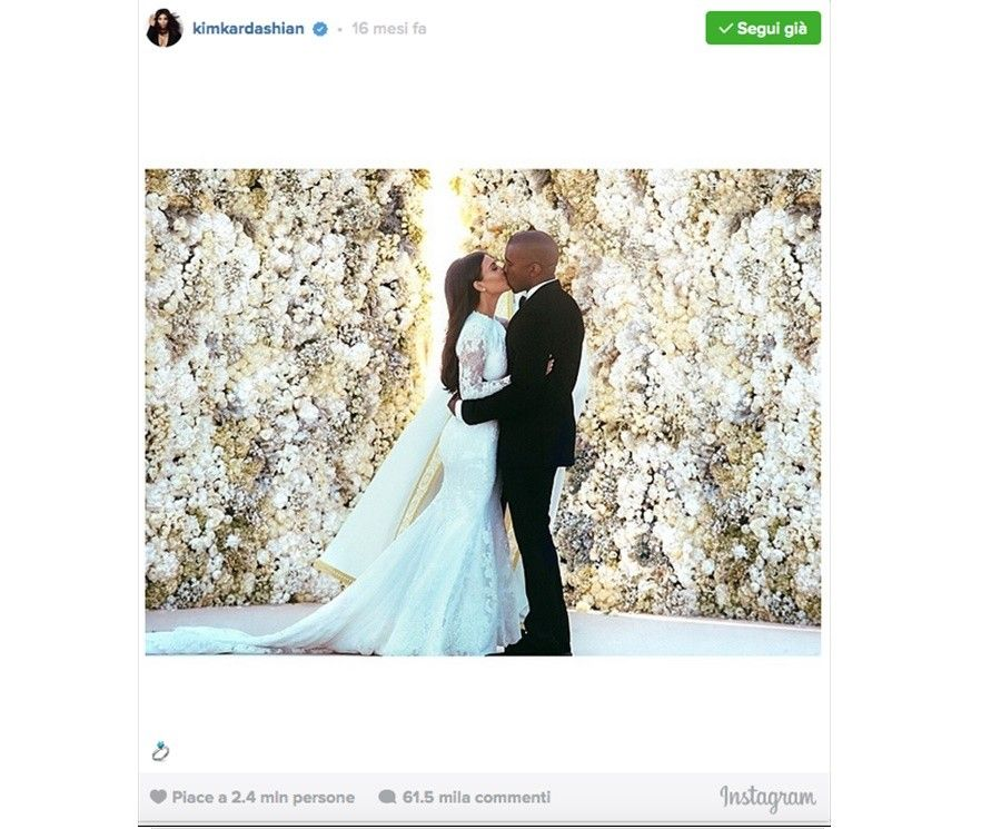 4kardashian-sposi