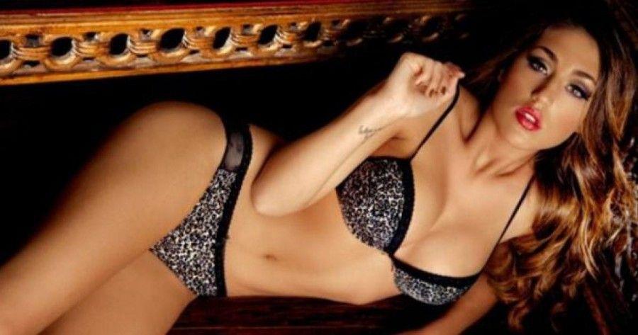 Cecilia Rodriguez2