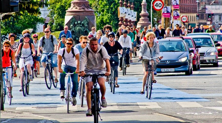 Copenhagen-Cyclists-Federation-of-European-Cyclists