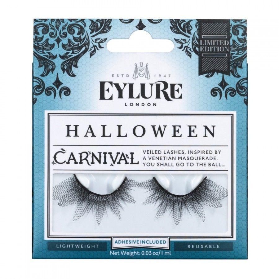 Eyelure Carnival