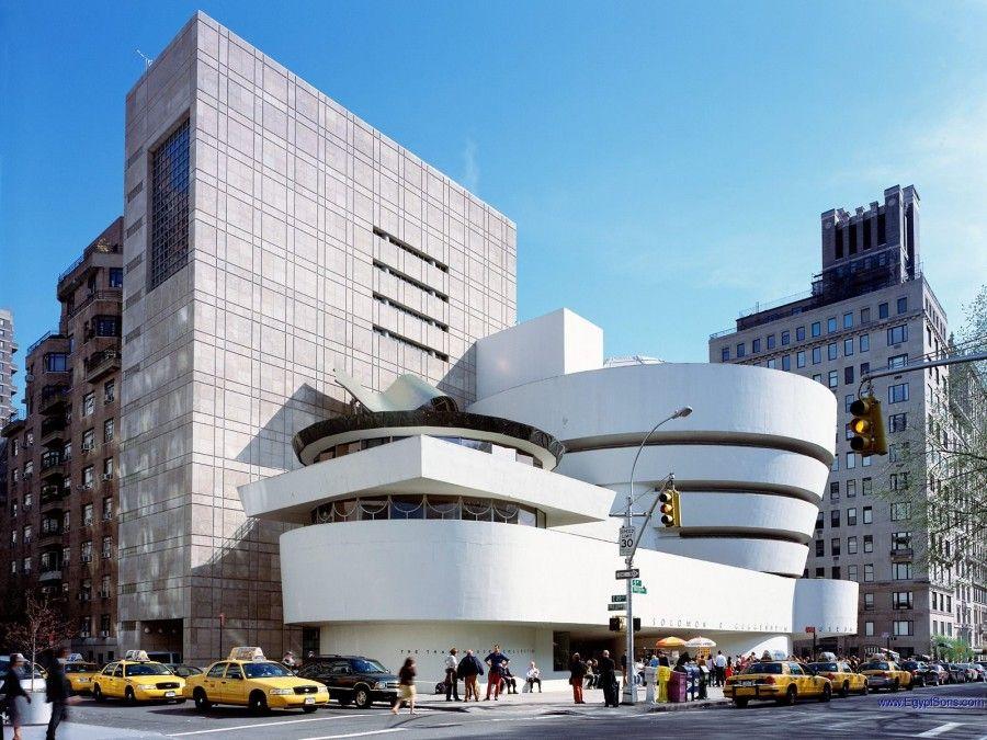 Cosa vedere a New York: i musei gratis
