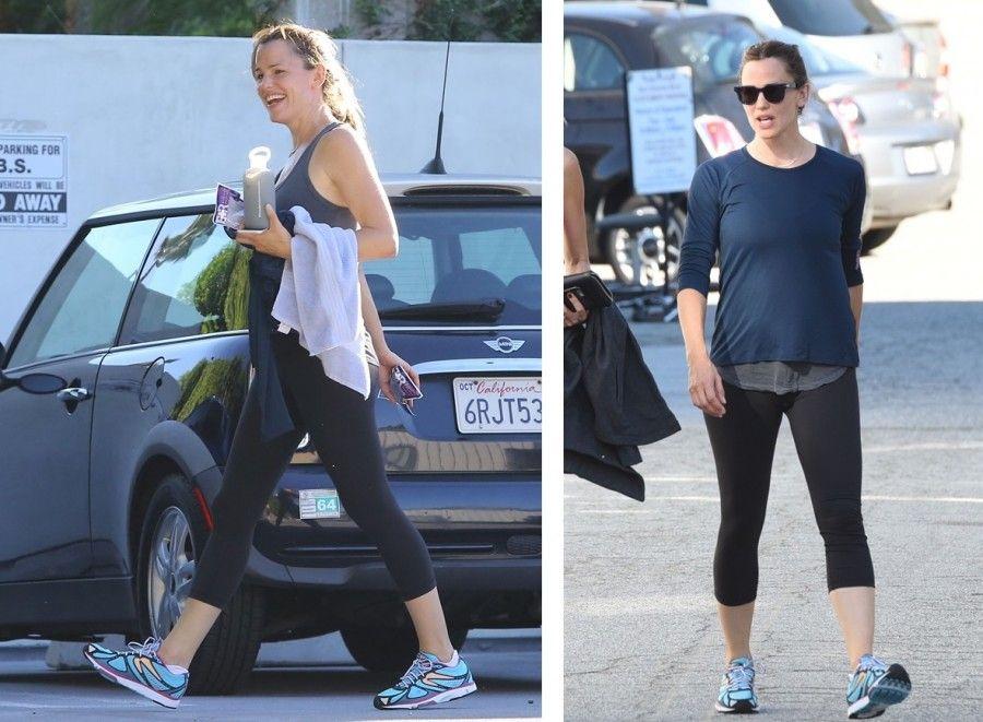 Jennifer-Garner-incinta