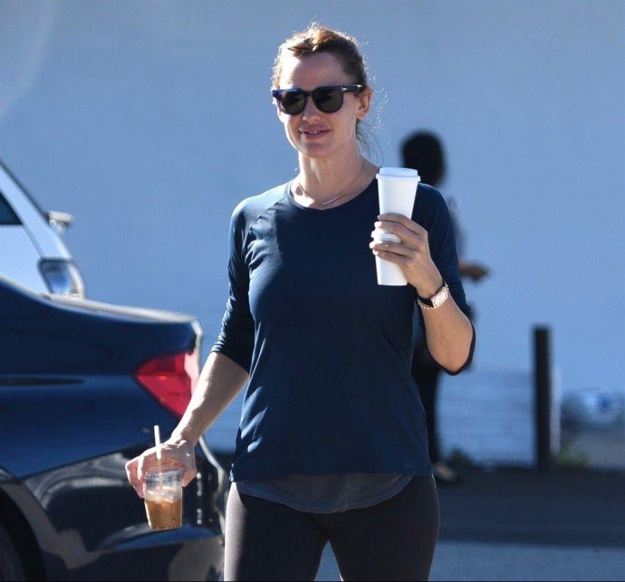 Jennifer-Garner-incinta2