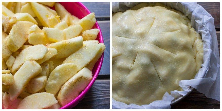 apple-pie-mirtilli-contemporaneo-food