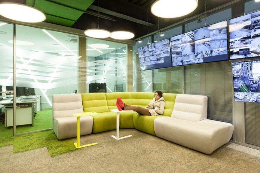 Sabidom-Company-Office-By-MNdesign-15