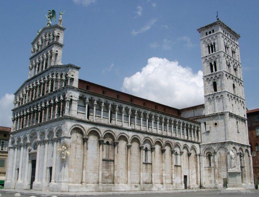 San_Michele_Lucca_wikipedia