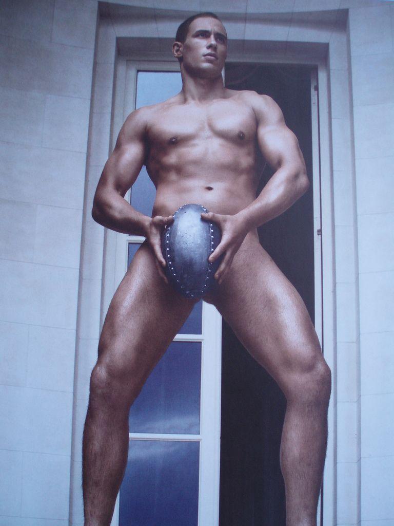Sergio Parisse 2008