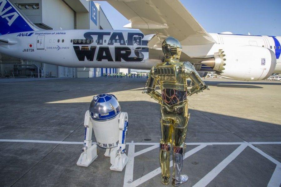 aereo-star-wars