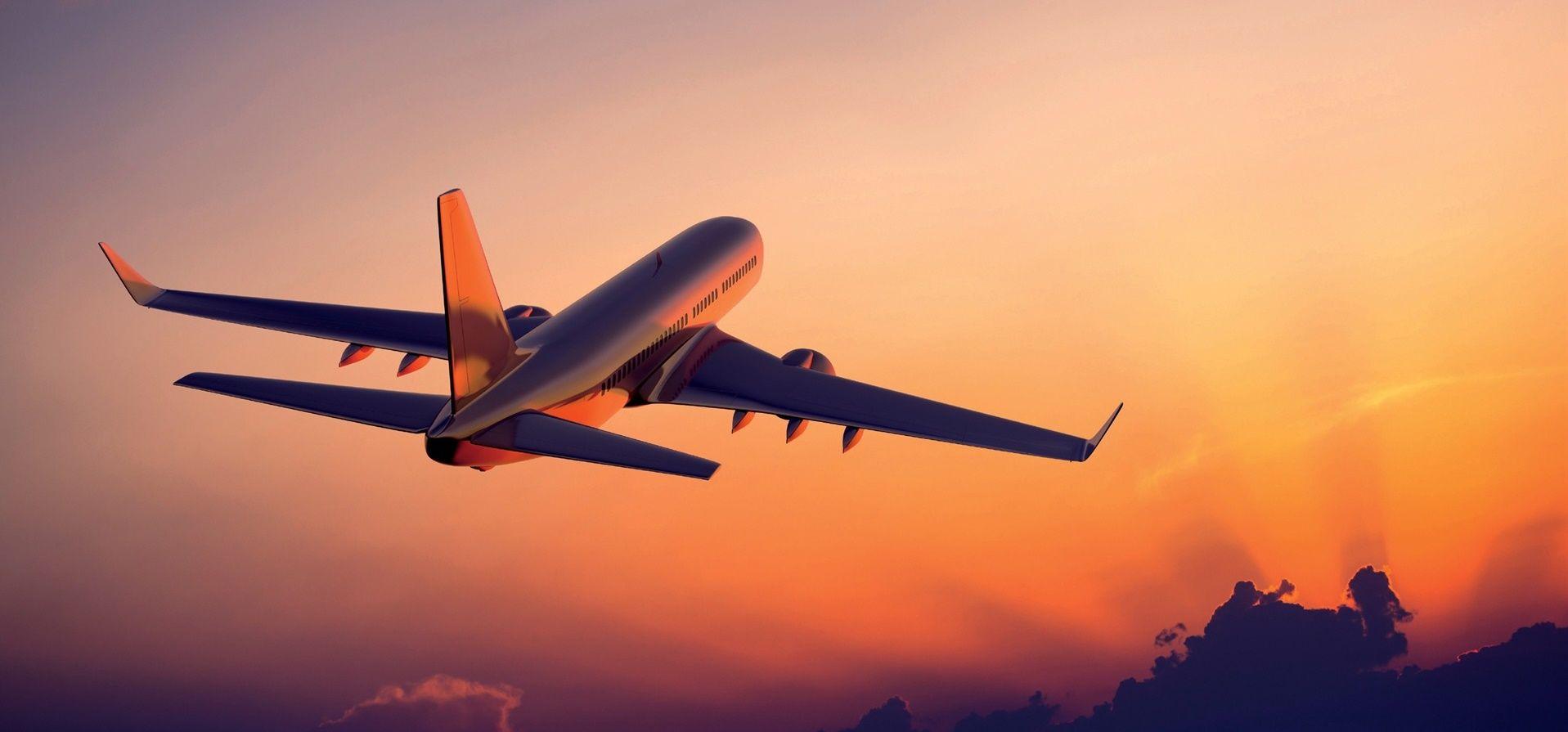 I aerei decorati più belli dedicati al cinema e ai cartoni
