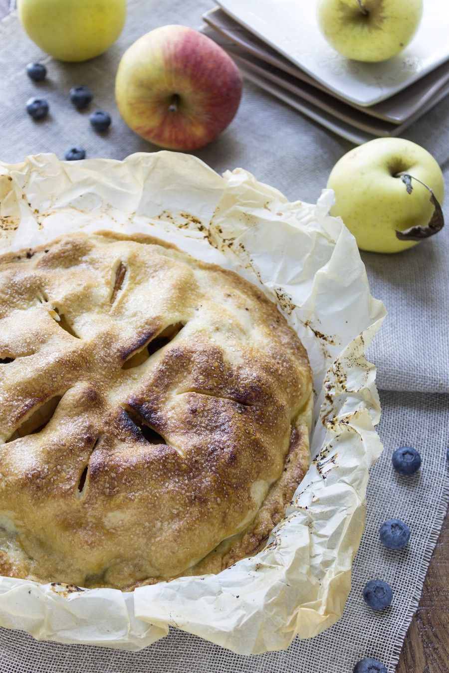 apple-pie-mirtilli-contemporaneo-food