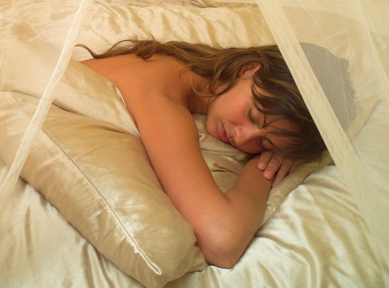 bellezza-cuscino