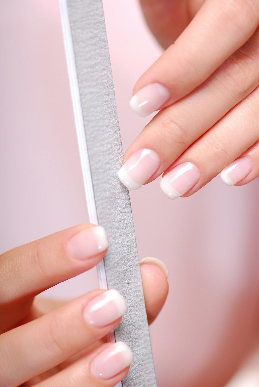 bigstock_Hygiene_Of_Nails_36933674