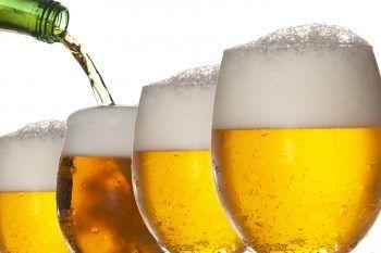 Lo sapevate che esiste la paura di avere il bicchiere di birra vuoto?