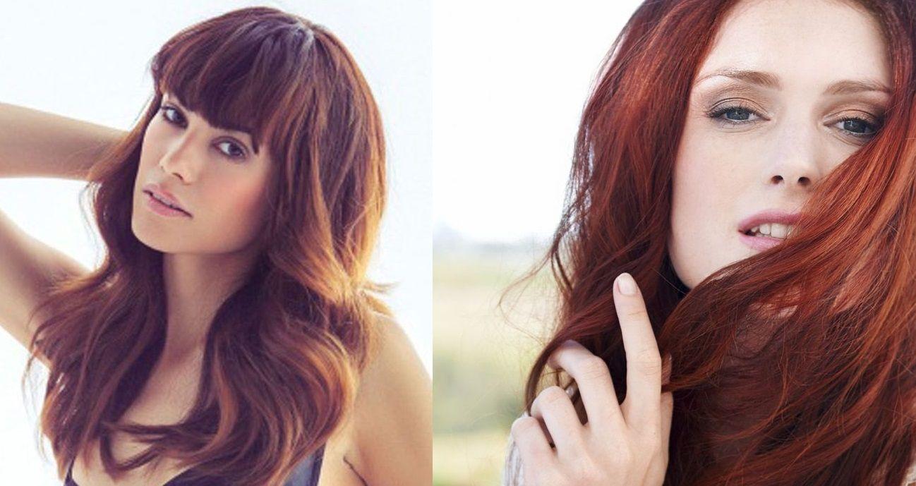 broux-colore-capelli1