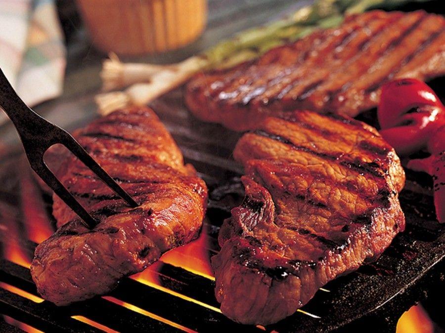carne-rossa-brace