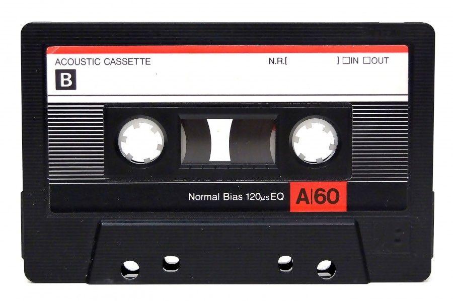 cassette-tape2