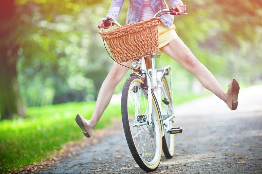 ciclismo-femminile2