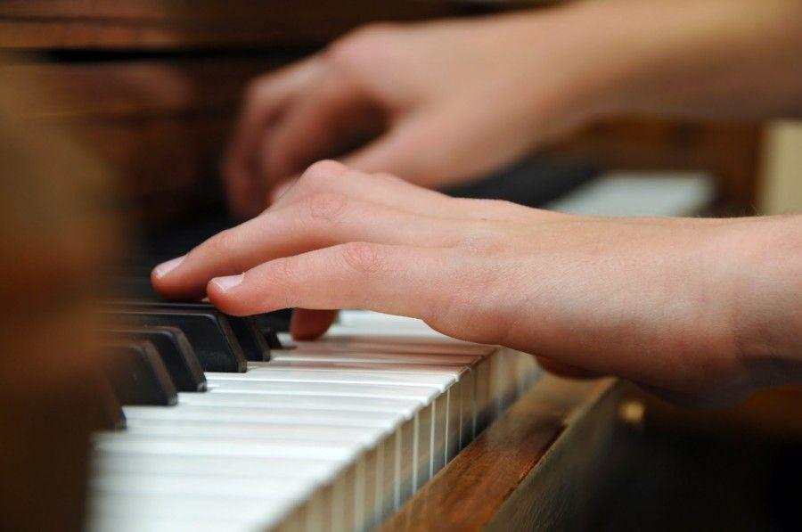 corso_di_musica_per_bambini