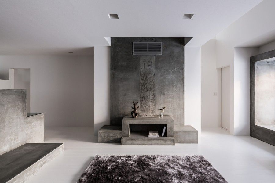courtyard-house-form-6-1260x840