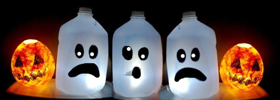 decorazioni-halloween-giardino-lampade