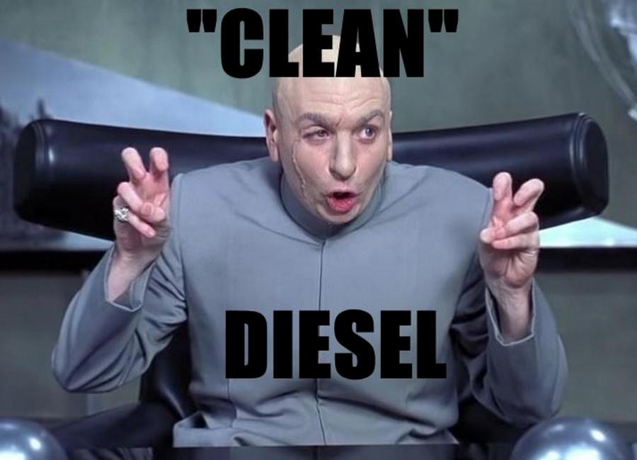 dieselgate-volkswagen2