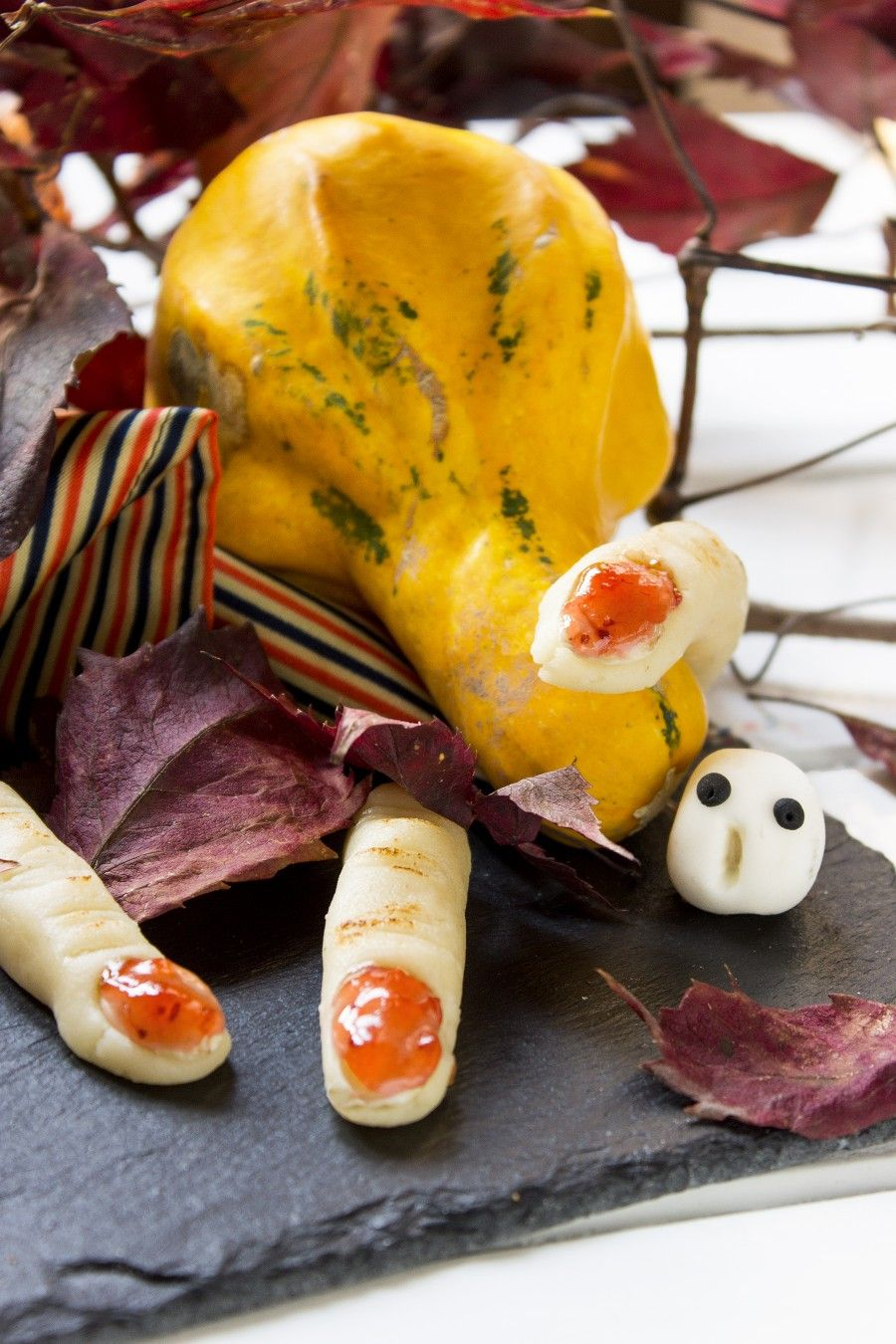 dita-halloween-contemporaneo-food