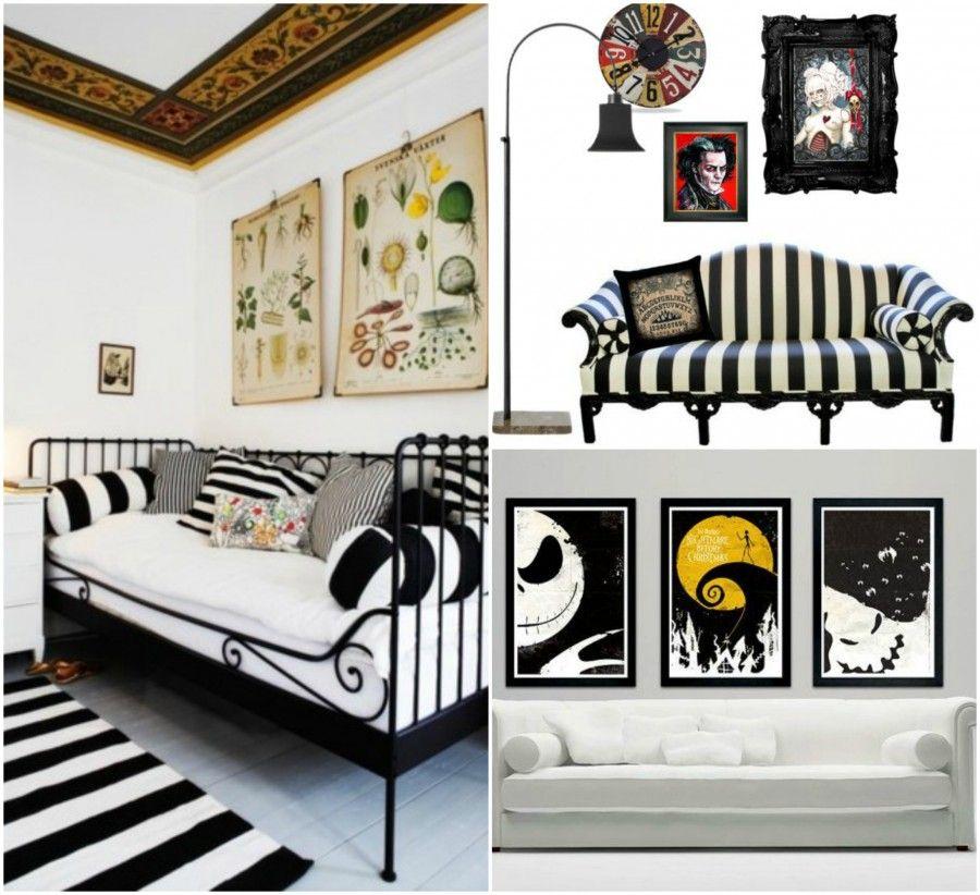 divani collage