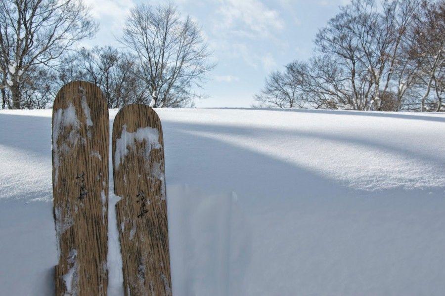 Perchè visitare il Giappone in inverno