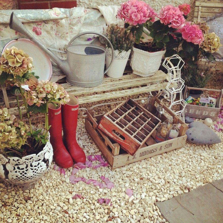 giardino-ottobre-cur
