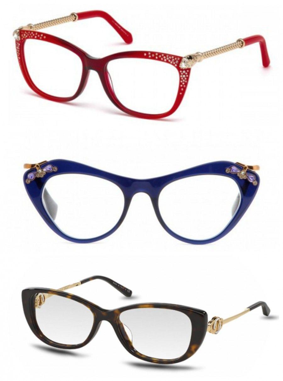 Occhiali da vista per l 39 a i 2015 16 bigodino for Moda 2015 occhiali da vista