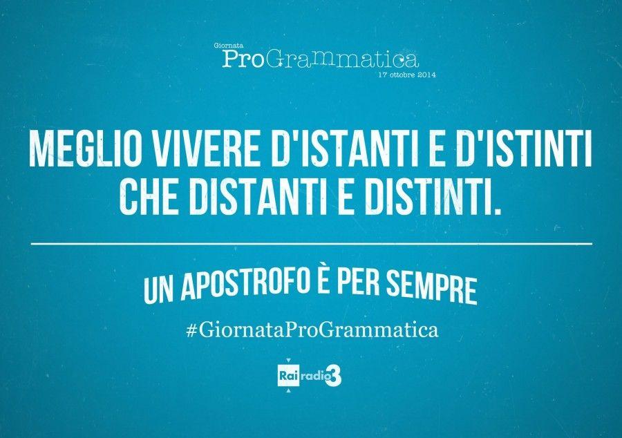 giornata-pro-grammatica