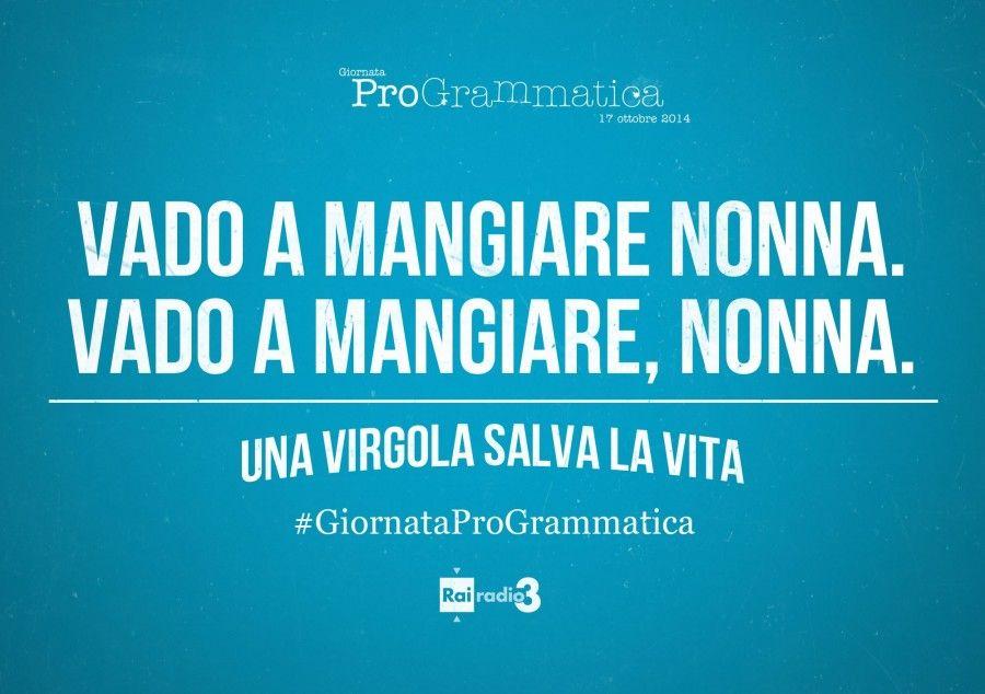 giornata-pro-grammatica1