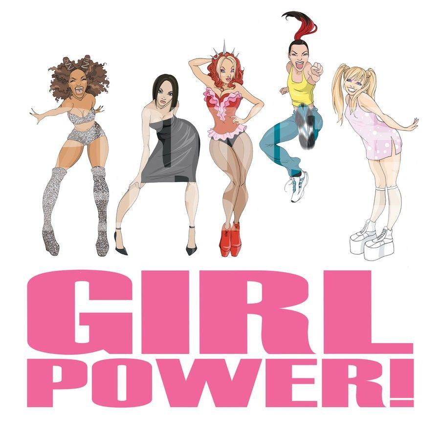 girl_power_by_principeeric