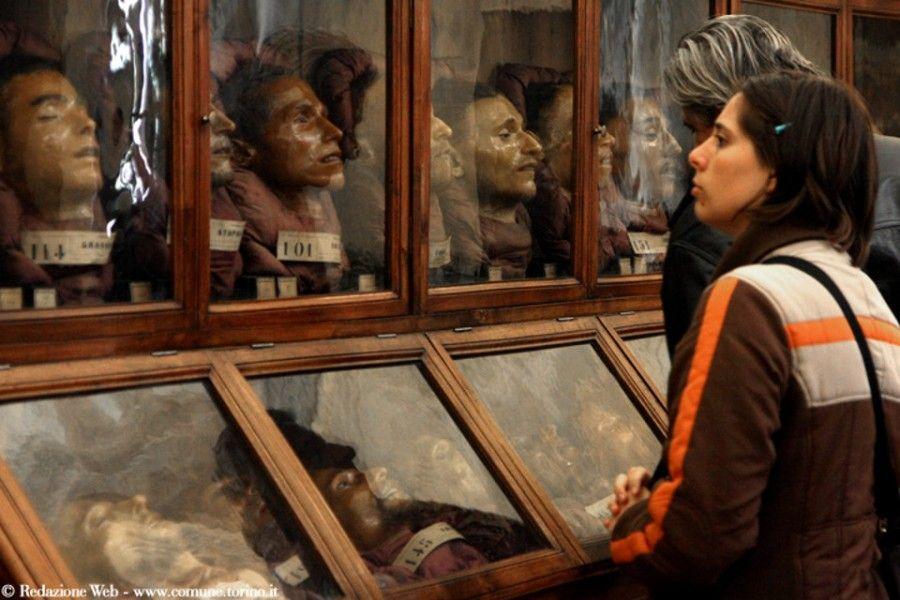 halloween-Museo Lombroso