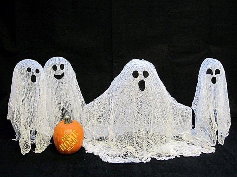 halloween-fai-da-te-bambini-fantasmi