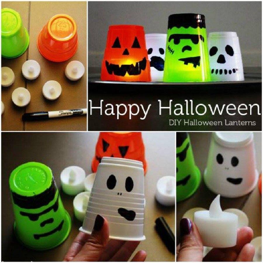 halloween-fai-da-te-bambini-lanterne