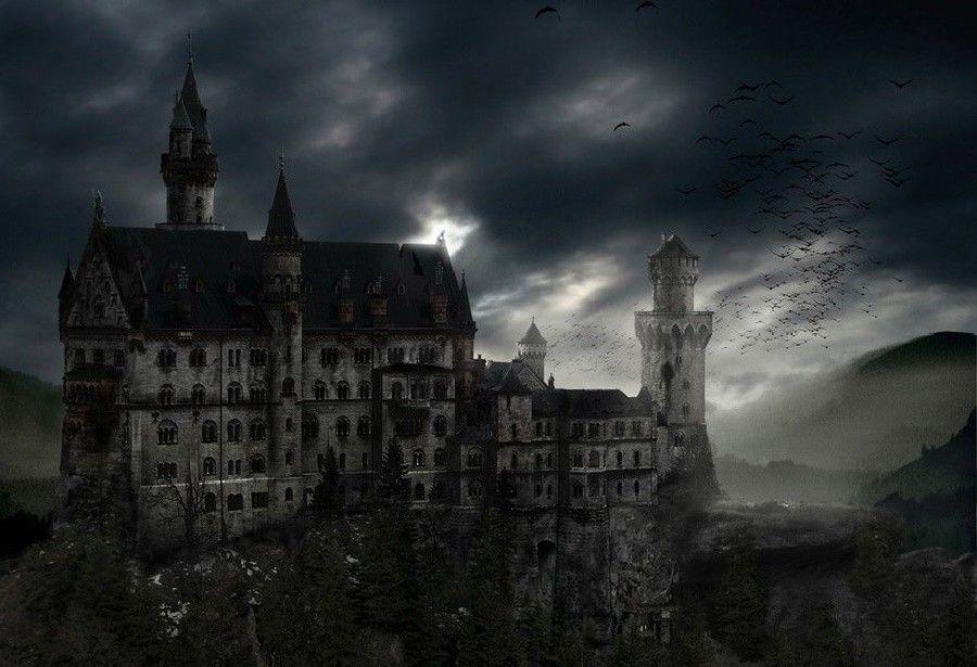 halloween-transilvania