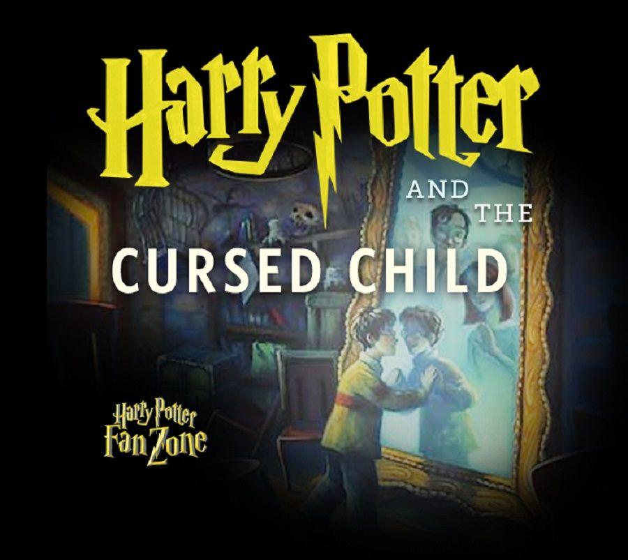 harry-potter-cursed-child