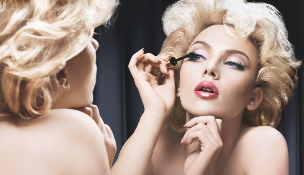 Arriva il vero simulatore virtuale di Makeup