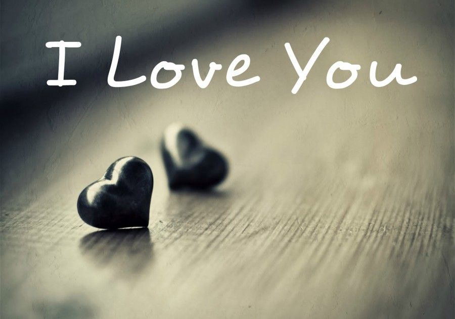 i-love-you1