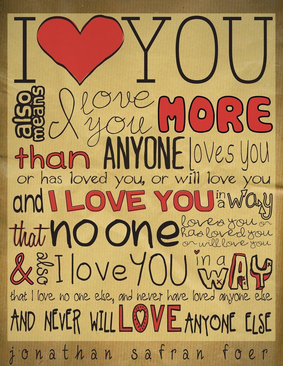 i-love-you3
