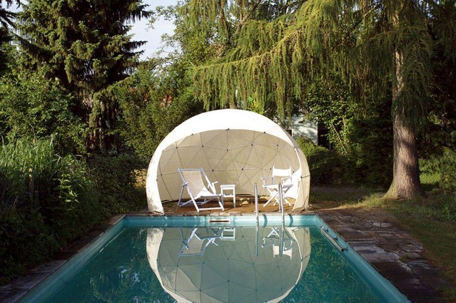 igloo-outdoor1
